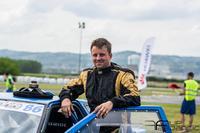 Clemens Kauderer