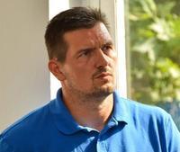 Ősz Tibor